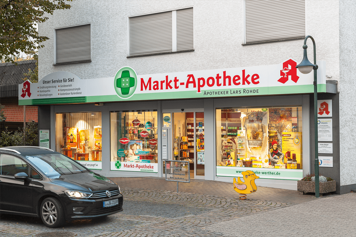 Marktapo_Fassade_neu