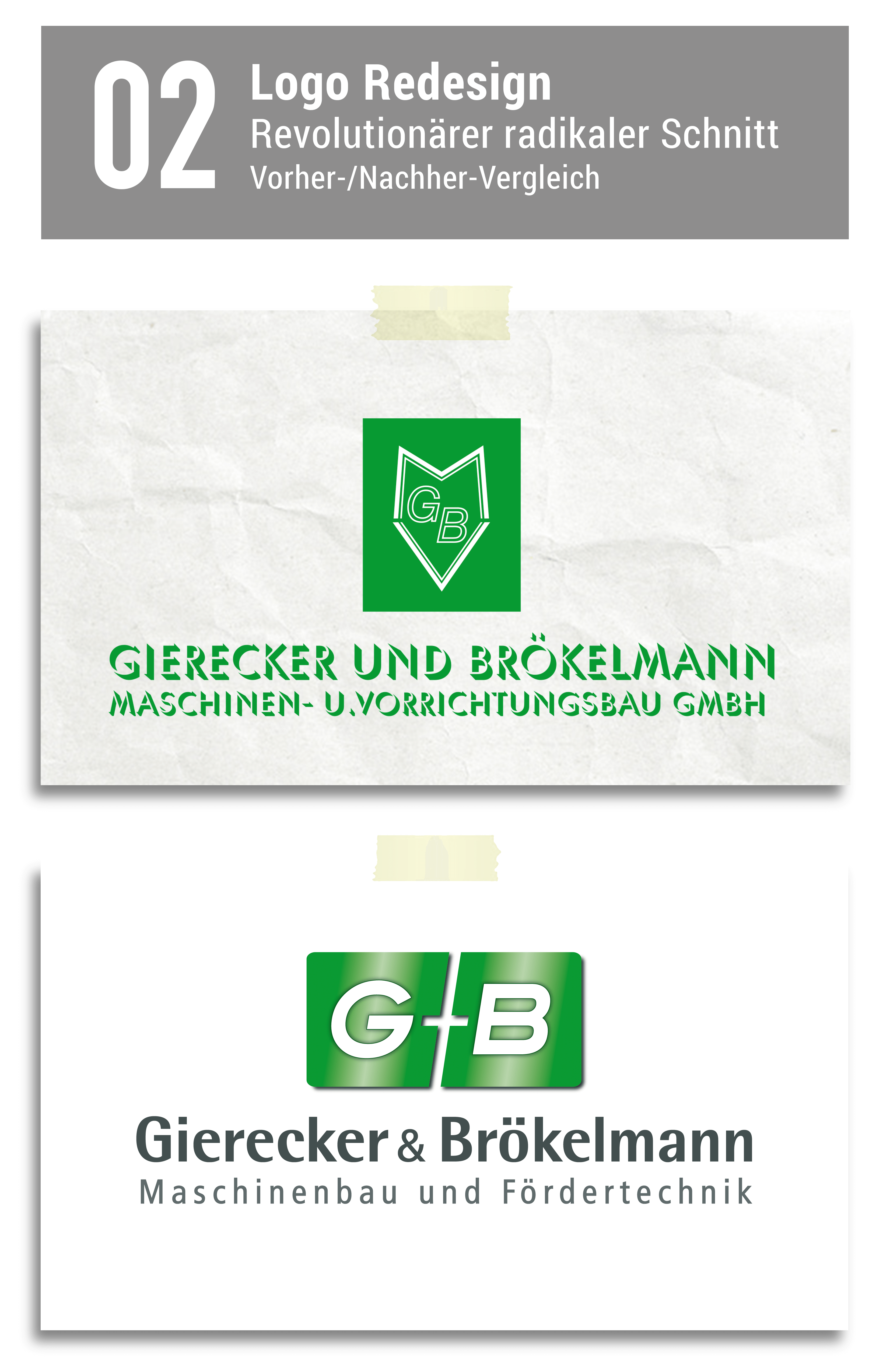 Redesign_G+B_RZ