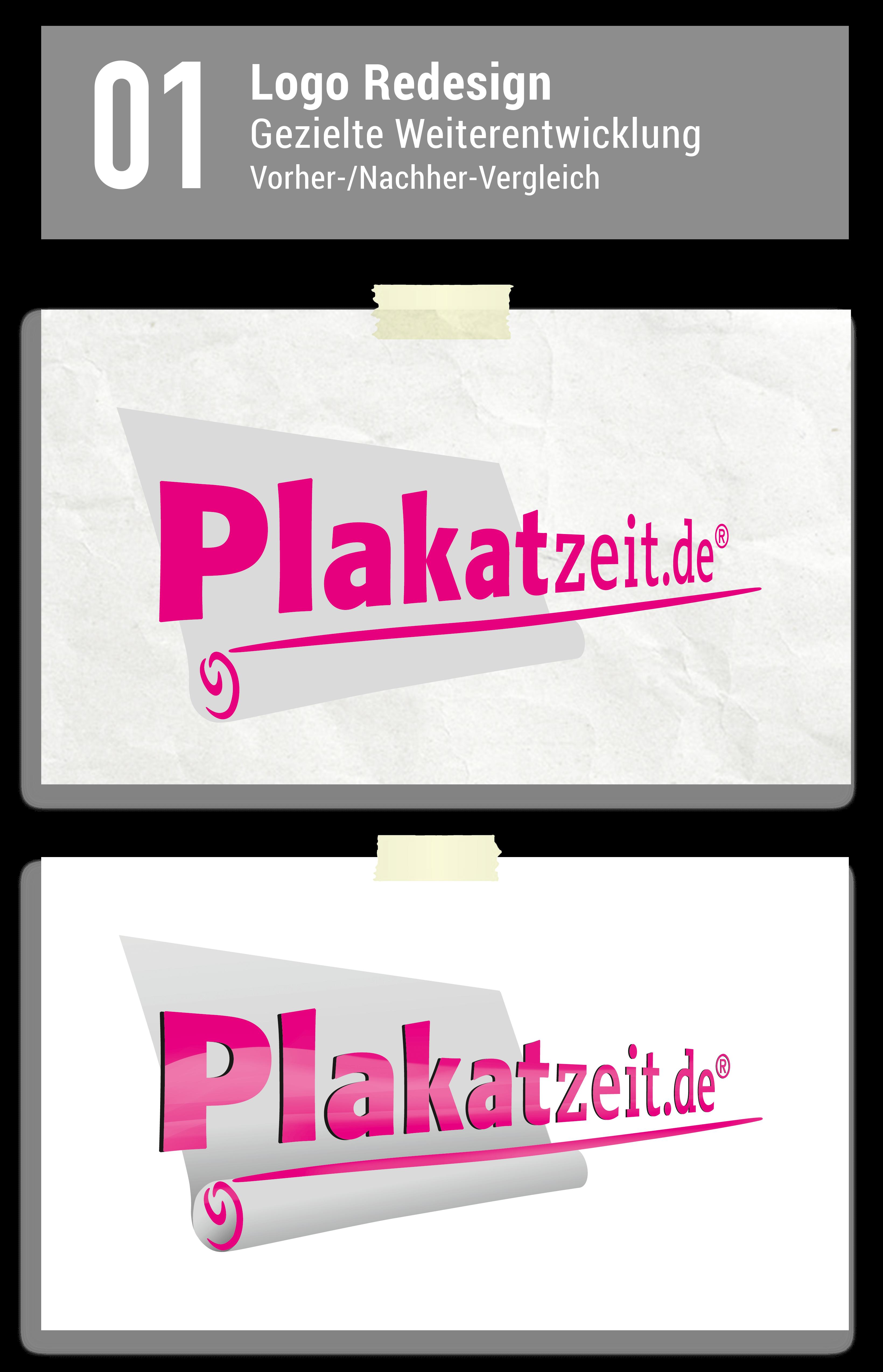 Redesign_Plakatz_RZ