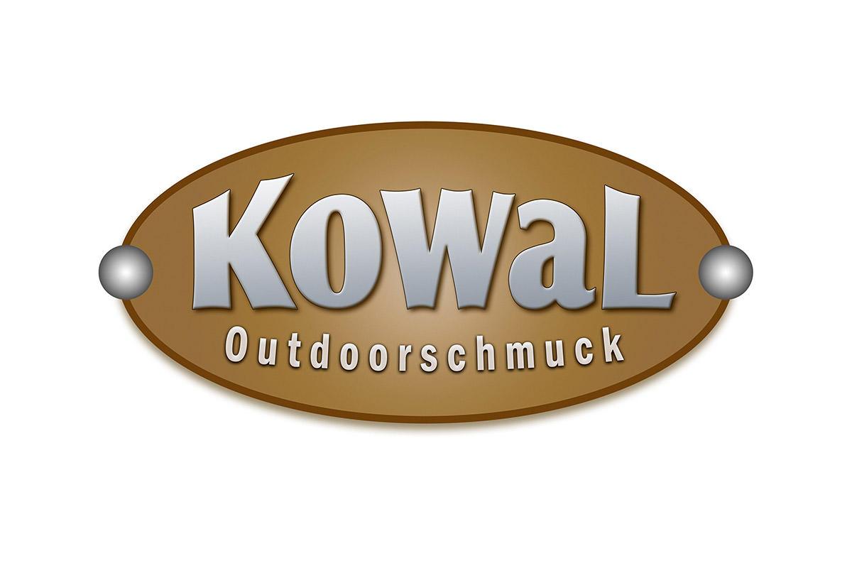 Ref_Kowal_Logo_B1200px_01_w