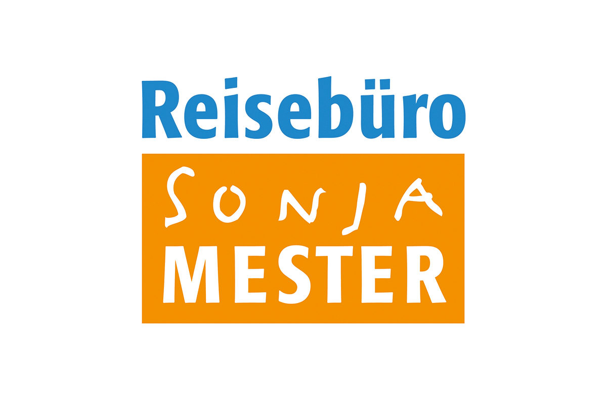 Ref_Reiseb-SM_Logo_B1200px_01_w