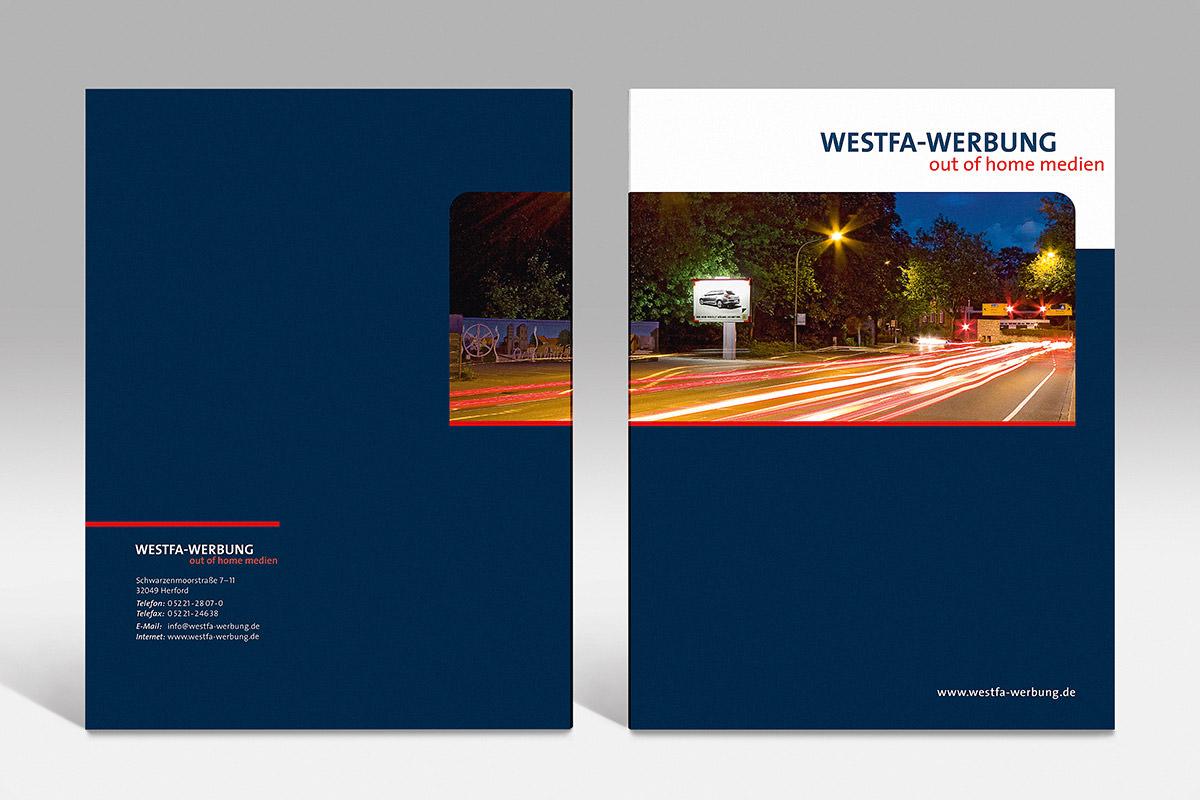 Ref_Westfa_B1200px_02_w