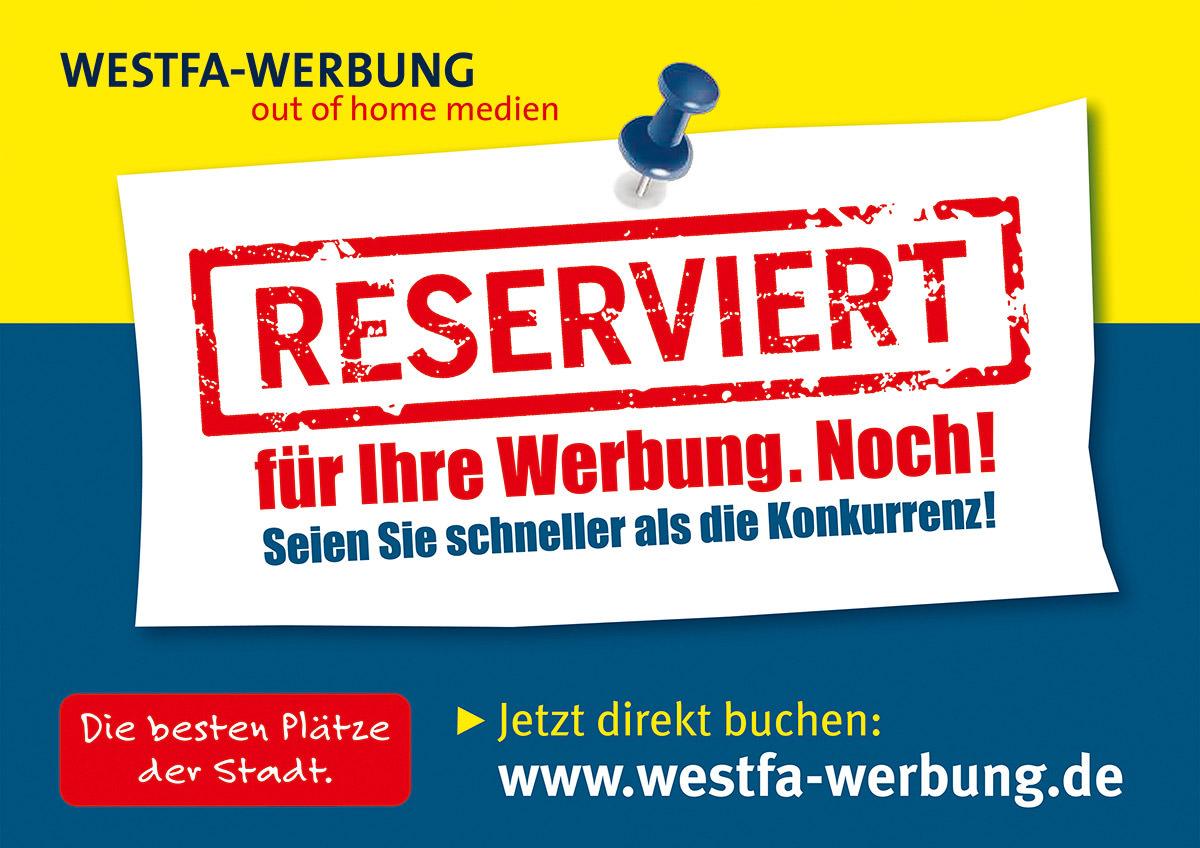 Ref_Westfa_B1200px_06_w