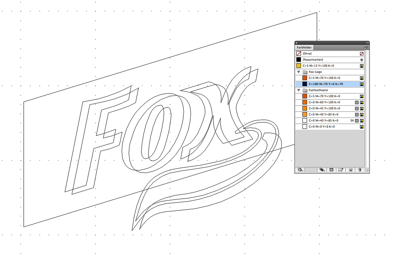 Refs_Fox_KI_