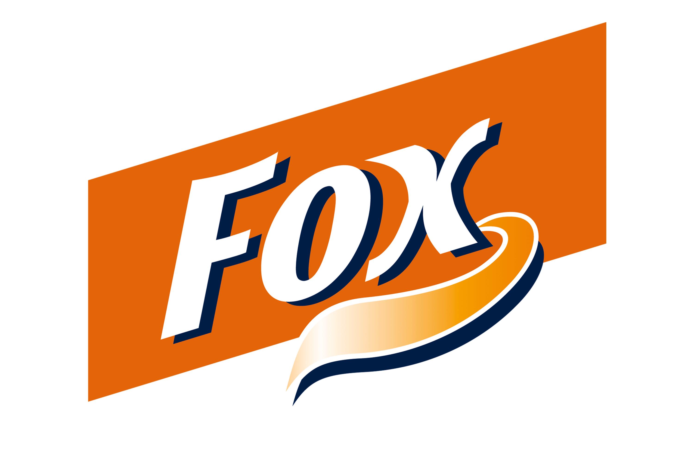Refs_Fox_KI_02