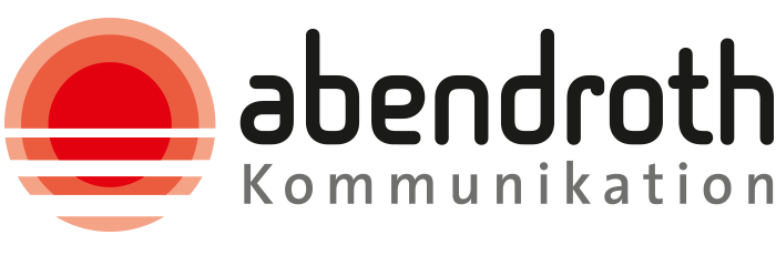 Abendroth_logo_2017_quer_700x230px