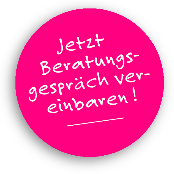 K_Info_Stoerer_pink
