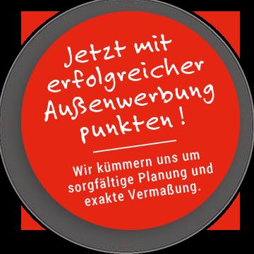 K_Info_Stoerer_rot_kl
