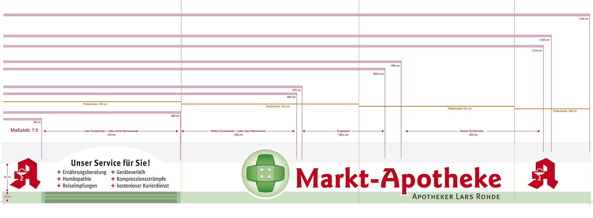 Markt-Apo_Außenw_2016_RZ_mit-Bemaßungi_Pfade